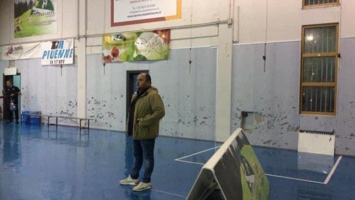olimpia energa san salvatore pronti tre colpi di mercato
