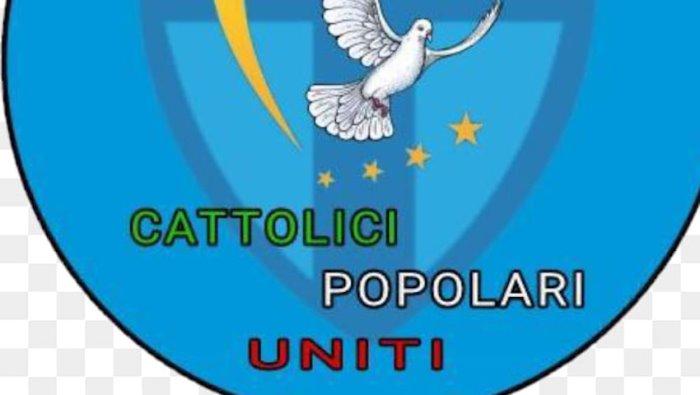 cattolici popolari uniti gesuele nominato commissario provinciale a napoli