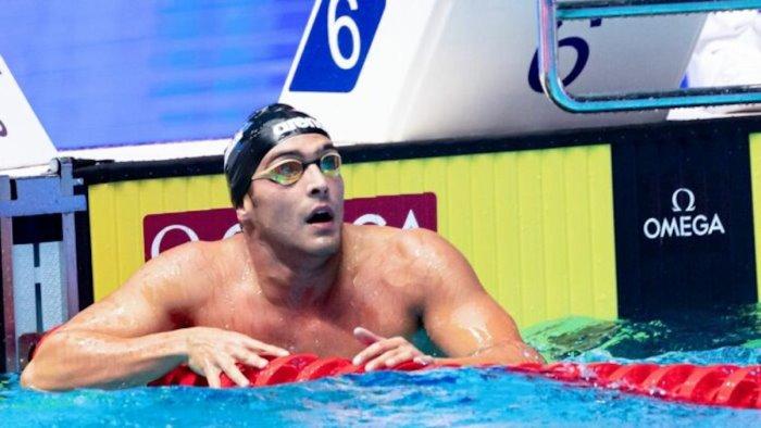 olimpiadi delusione detti settebello e italvolley donne partono bene