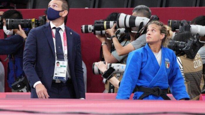 olimpiadi arrivano due bronzi all italia con giuffrida e longo borghini