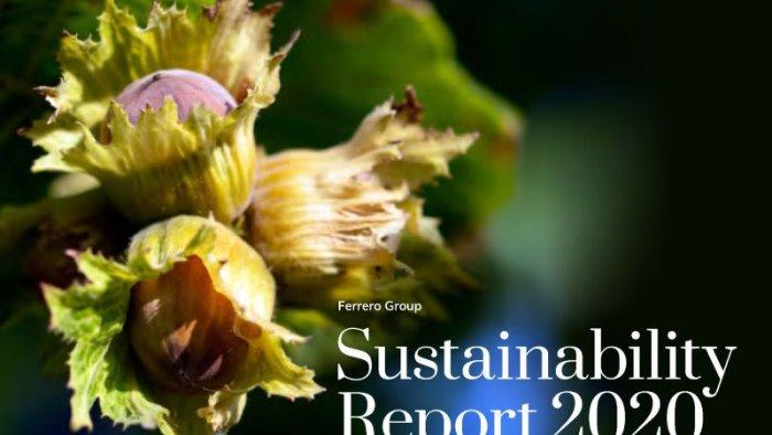da ferrero impegno per sostenibilita al 2030 emissioni attivita 50