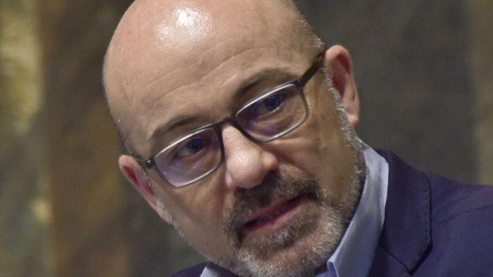 ambiente cingolani italia sia leader al g20 sbloccato dialogo