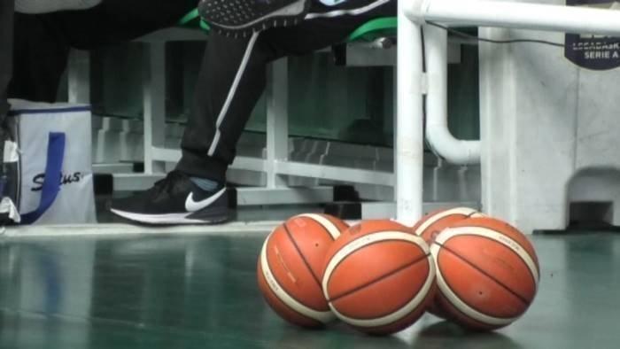 basket avellino l attesa del consiglio federale sul titolo sportivo