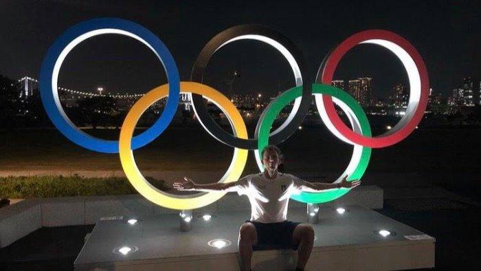 olimpiadi atletica nella notte l esordio di sibilio nei 400 ostacoli