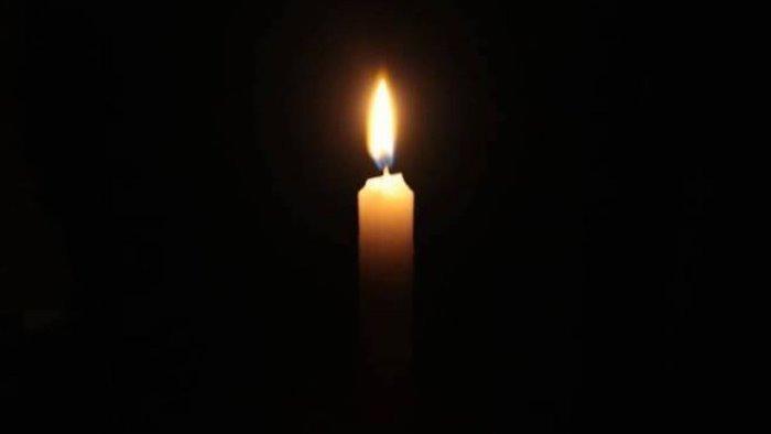 beatrice muore a soli 17 anni proclamato lutto cittadino a caselle in pittari