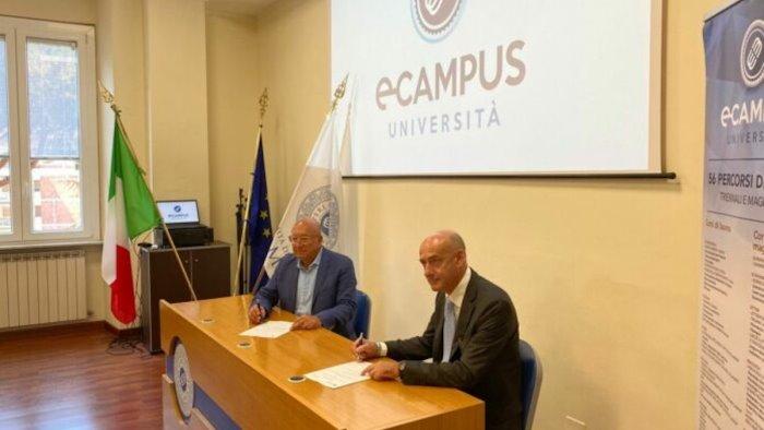 universita ecampus andel nasce il master per disability job supporter