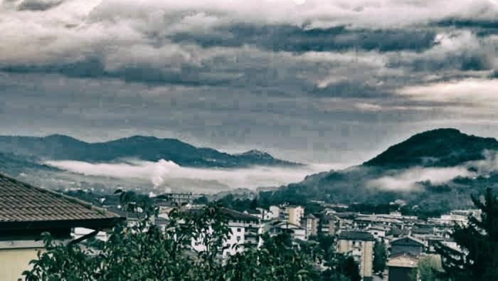 report inquinamento in procura il ruolo del mondo associativo