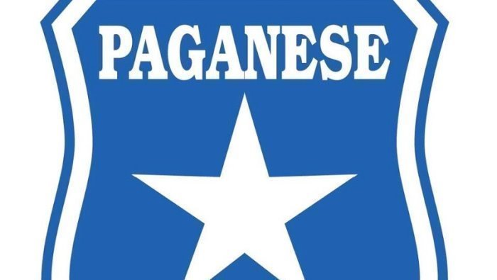 paganese onescu rescinde e si congeda con uno splendido messaggio
