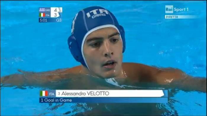 olimpiadi velotto soddisfatti dopo un avvio non perfetto con usa e grecia