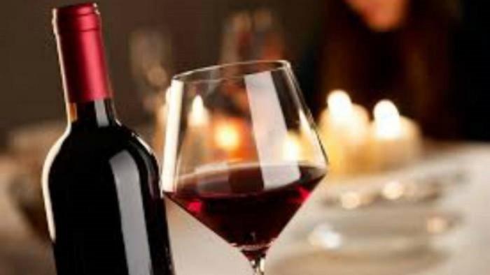 il vino senza alcol non e vino
