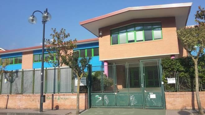 scuole fotovoltaiche a baronissi