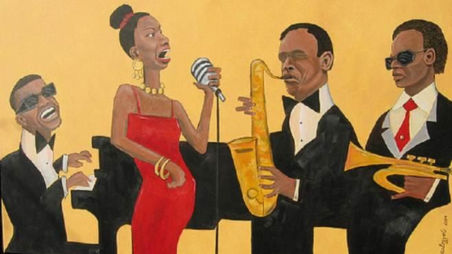 al via questa sera gesualdo in jazz