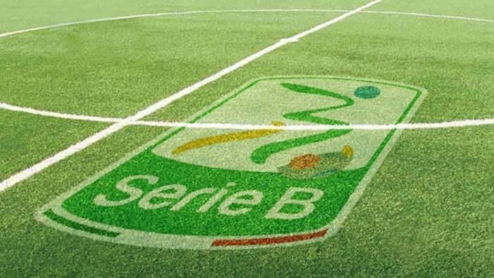 Serie B, 1a giornata vincono subito Verona, Frosinone e Carpi