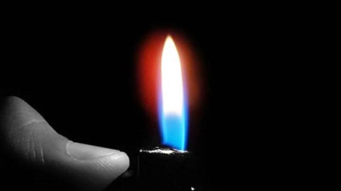Incendio al Santa Maria delle Grazie: rogo nel reparto di Salute Mentale