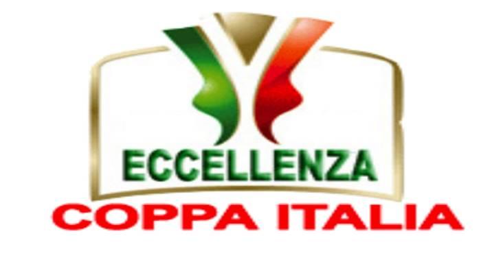 Risultati immagini per coppa italia dilettanti eccellenza
