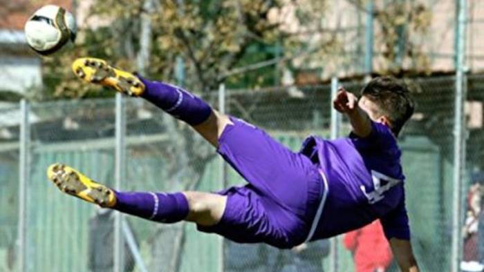 Benevento - Salernitana derby di Coppa aspettando il campionato