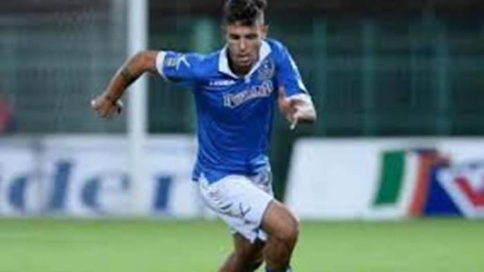Coppa Italia, tempi supplementari per Carpi e Salernitana (2-2)