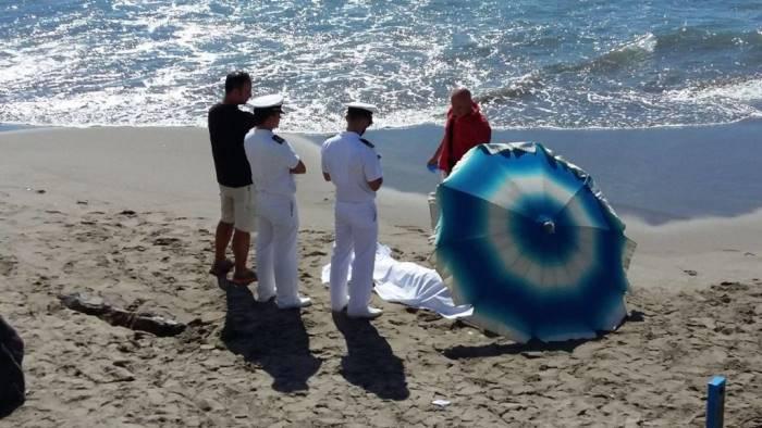 Alessia, giovanissima napoletana, muore annegata ad Ischia