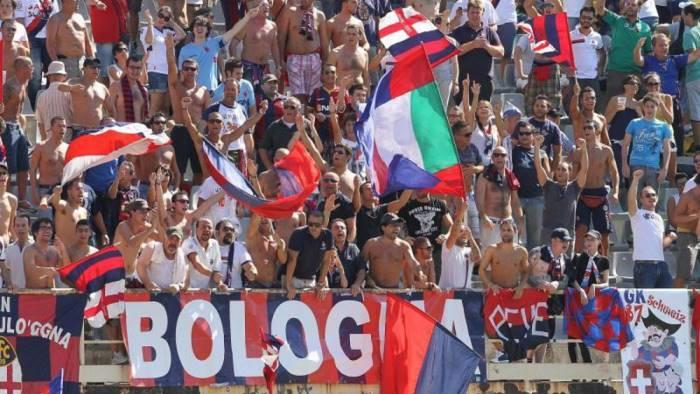 Benevento-Bologna 0-1, Donsah castiga la squadra di Baroni
