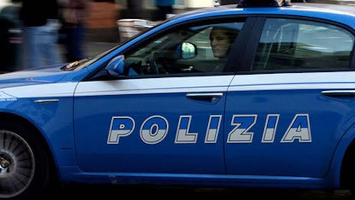 Panico a Nocera: bambina scompare su un autobus