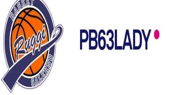 basket femminile b si parte per la nuova stagione
