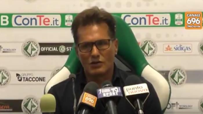 Il calendario della Serie B: il sorteggio in streaming LIVE