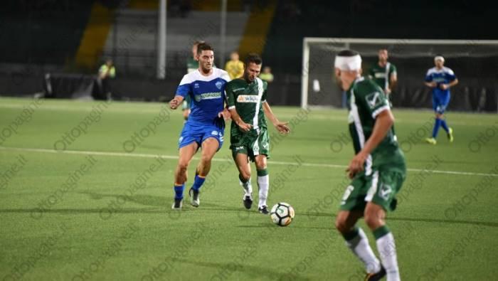 Serie B: stasera il sorteggio del calendario dal Castello Svevo di Bari