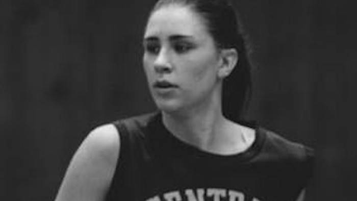 salerno basket 92 ingaggiata la guardia svedese sophie melin