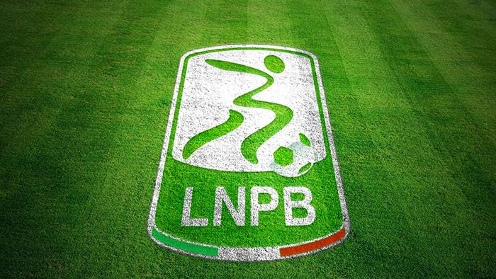 Serie B - Calendario. La Lega Pro diffida Fabbricini