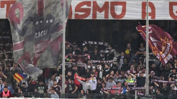 la-salernitana-saluta-la-coppa-italia-l-entella-vince-2-0