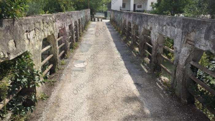 mastella chiude anche il ponte di contrada epitaffio
