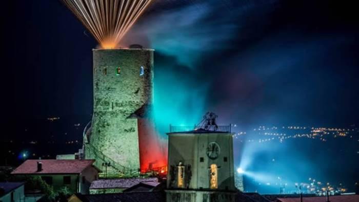 sentieri mediterranei festa grande dal 7 al 9 settembre