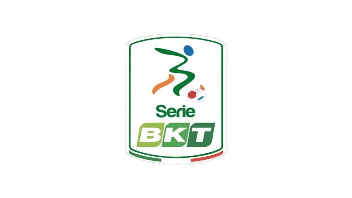 Serie B 2018/19, annullato e rinviato il calendario