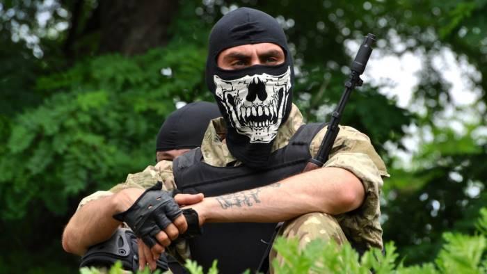 mercenari in guerra per la russia interrogato indagato irpino