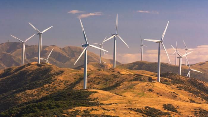 fortore appello dei sindaci basta demonizzare eolico