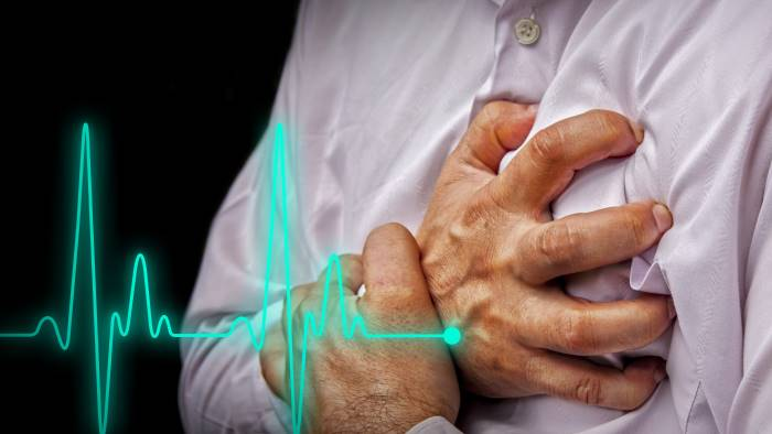 moscati e rummo guerra del cuore pazienti avanti e indietro