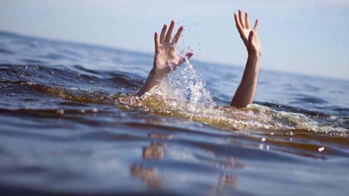 carabiniere salva un anziano dall annegamento