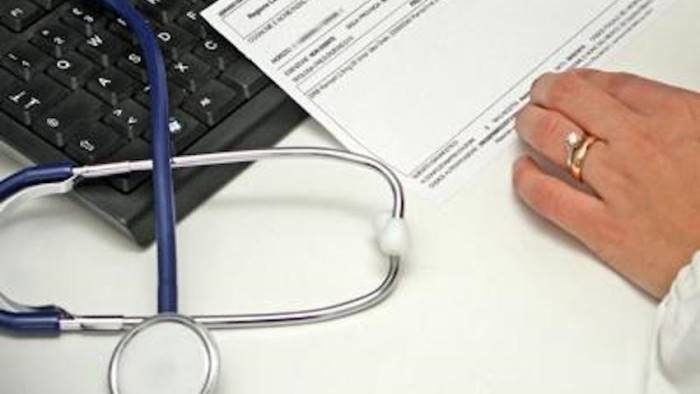 fondi finiti analisi ed esami medici tornano a pagamento