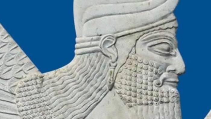il fascino degli assiri colpisce 30mila visitatori al mann