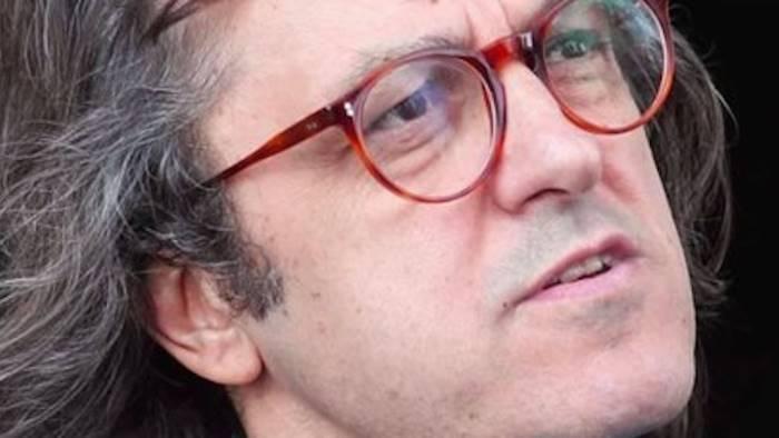 Gigi Marzullo operato d'urgenza: