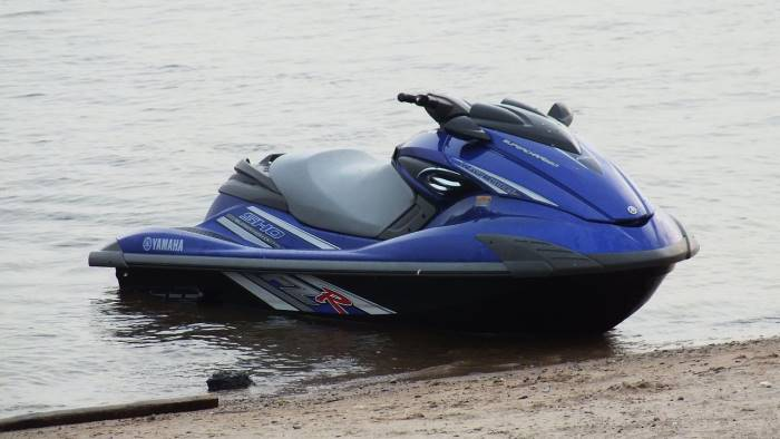 Incidente in moto d'acqua a Mykonos, muore un 21enne
