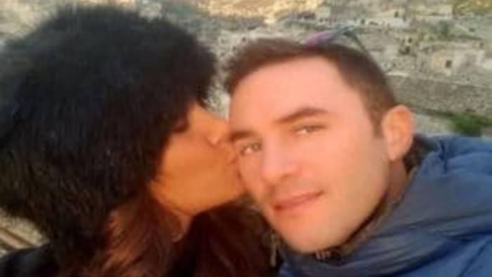 schianto in sicilia valentina si sveglia dal coma