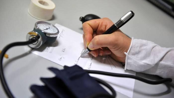 quarto poliambulatorio arriva dopo 40 anni dalla richiesta
