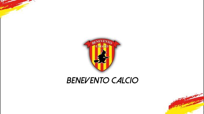 Benevento: un giocatore è positivo al Covid