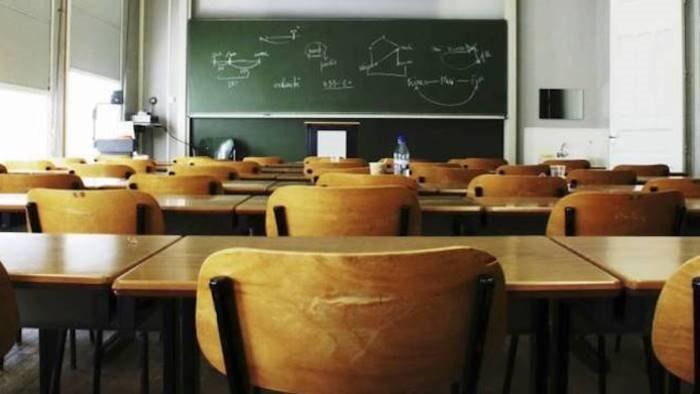 scuola le paritarie a cava iniziano il 10 settembre