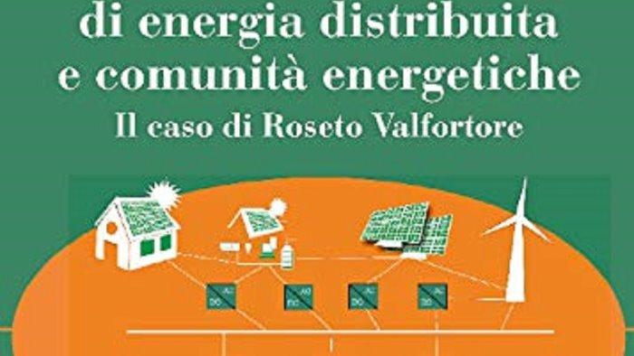 a molinara un confronto sul ruolo delle comunita energetiche