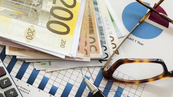 sviluppo campania e credito cooperativo insieme per le imprese