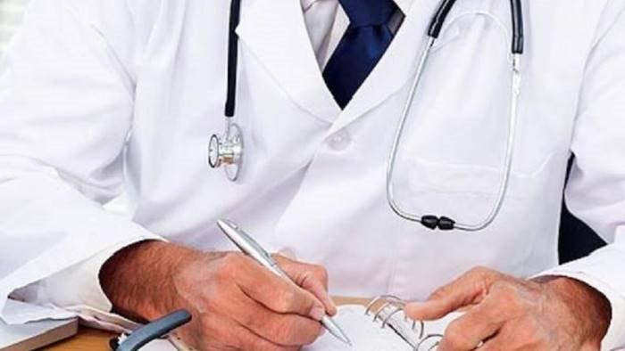 sanita firmato accordo con specialisti ambulatoriali