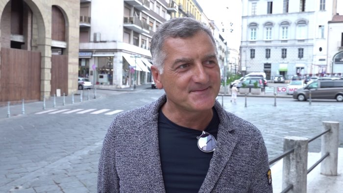 turismo de toma gli italiani riscoprono le aree interne