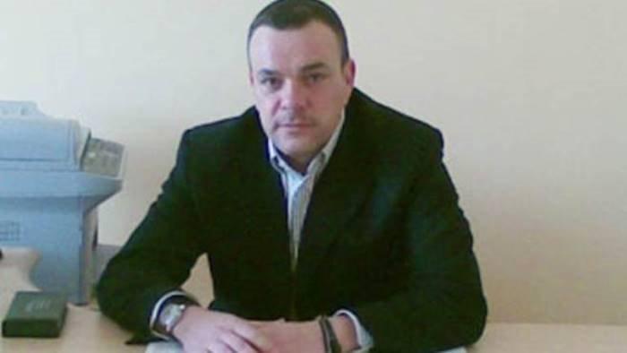 fi nascenzio iannace nuovo coordinatore provinciale